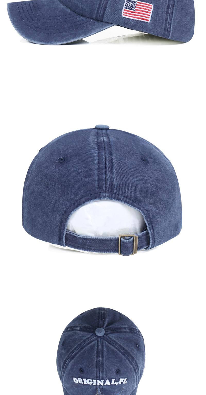中老年帽子_中老年帽子天男士棒球帽休闲老年人薄款---阿里巴巴_05