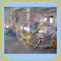 Hot Sale 2m Diameters Water Walking Ball,Commercial Use Giant Water Pool Ball,Transparent Bubble Soccer