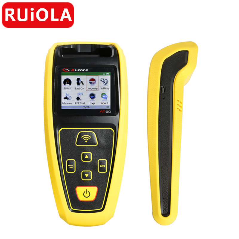 top 8 most popular pc service tool hyster brands and get