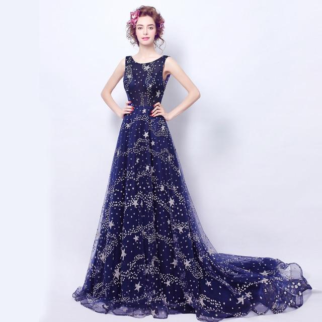 Aliexpress.com : Buy IFFO high end custom bride wedding wedding ...