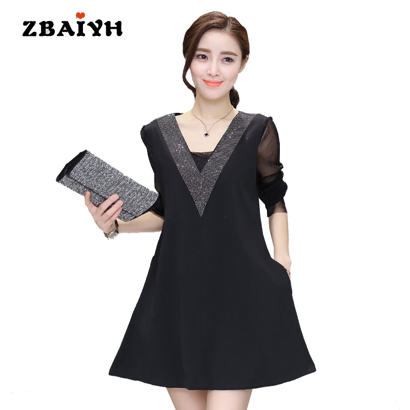Maternity Dresses Pregnancy Clothes Summer Pregnant Dress Women Skirt Net Yarn Long Sleeved Breastfeeding Gravida Vestidos lish berry clothes for pregnant women pregnancy skirt maternity korean style pregnant lady clothes women maternity skirt kr1272