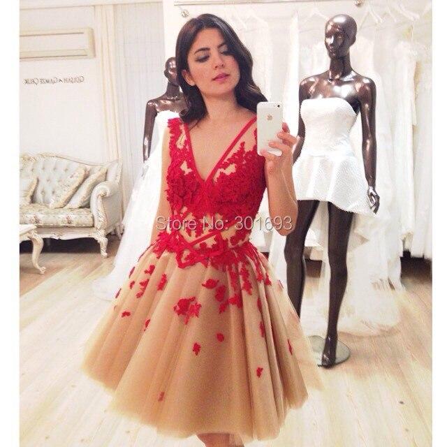 ONP189 Vestidos De Festa Royal Blue Satin Sexy Mermaid High Neck Two Piece Prom  Dress 2015USD 149.00 piece 9df0c6a5d99e