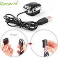 New Arrival   Car Kit Wireless Bluetooth FM Transmitter MP3 Player USB SD LCD Remote Handsfree Apl7