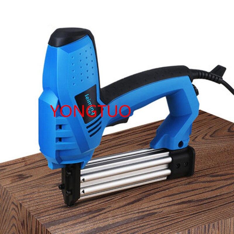 electric nailer 2000w nail gun framing nailer tools eletric nails gun