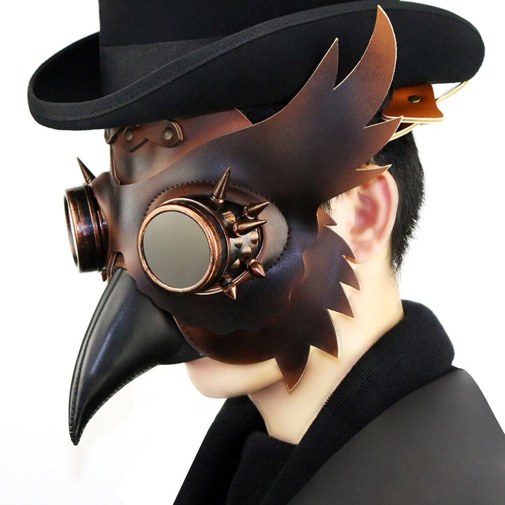 Online Get Cheap Beak Mask -Aliexpress.com   Alibaba Group