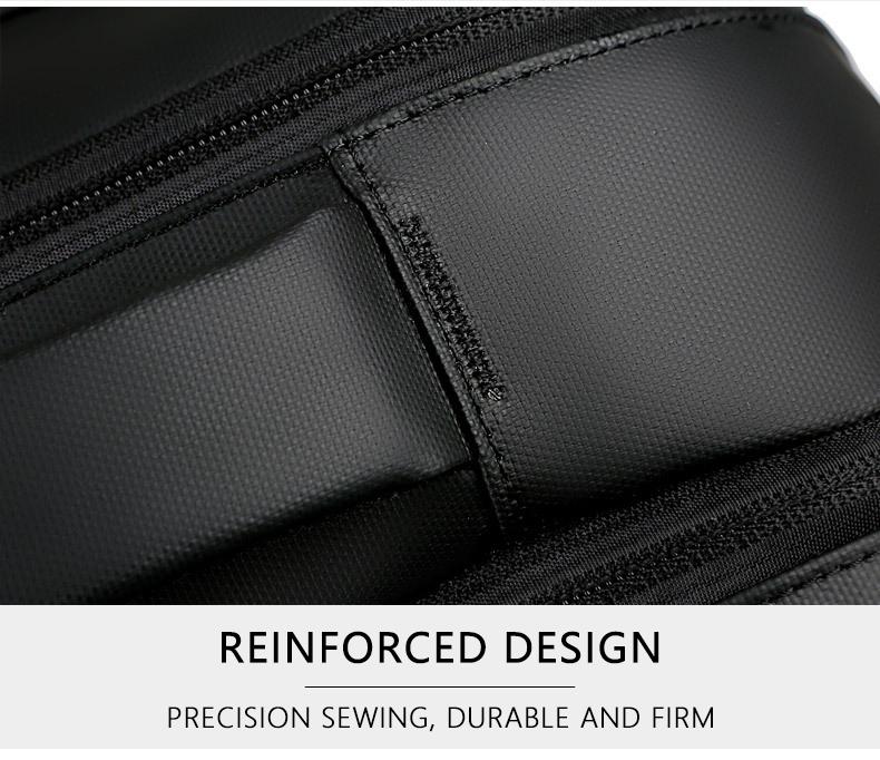 HTB1SUPfNYvpK1RjSZPiq6zmwXXaY - 2019 Mens USB Charging Backpack 14 - 15.6 inch Laptop Bags