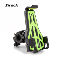 Sireck Bike Bag MTB Road Bicycle Top Front Frame Handlebar Bag Cycling Bag For 3 5
