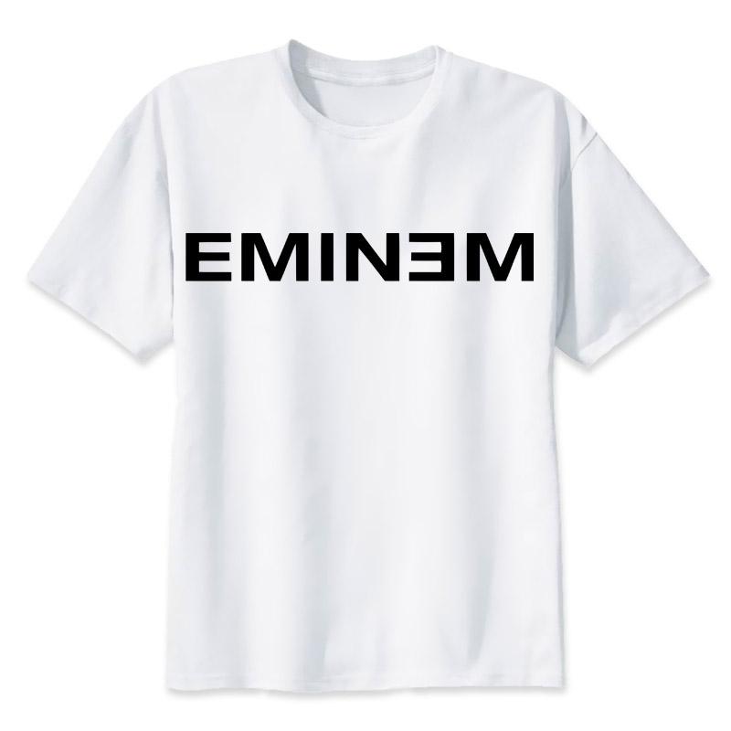 pEminem