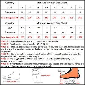 Image 5 - YRRFUOT erkekler moda rahat ayakkabılar Sneakers bahar yüksek en Trend erkek ayakkabıları marka rahat nefes su geçirmez yürüyüş ayakkabısı