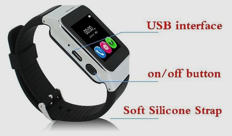 smart watch cheap price