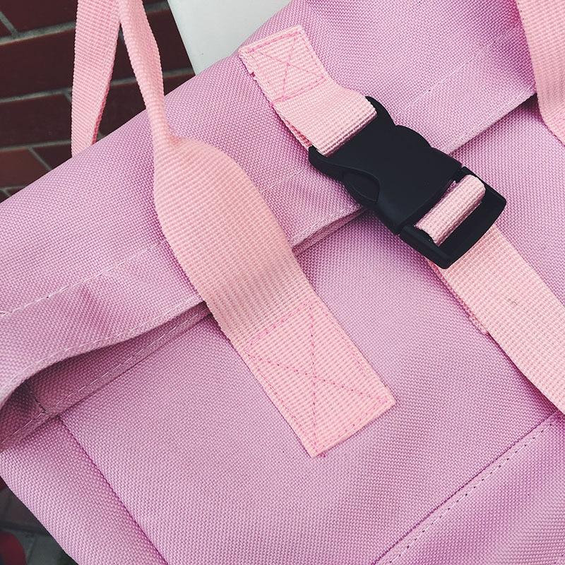 women stylish discount backpack