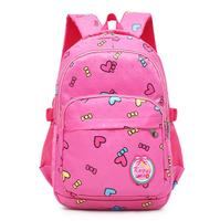 School Bags Children Backpacks Girls and Boys Backpack Schoolbag Mochila Bookbag Big and Small Size Kids Baby Bags