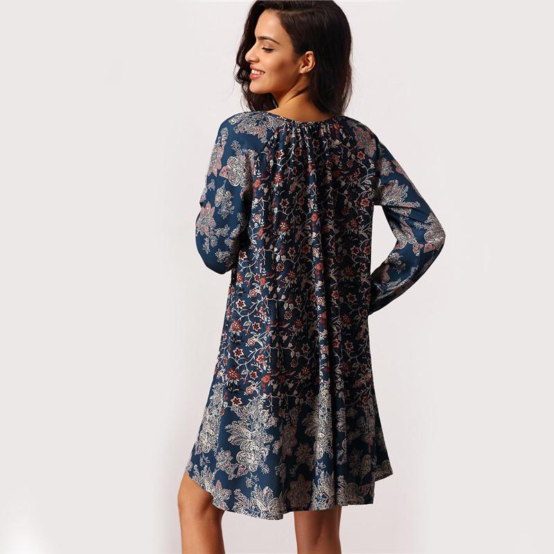 dress160527513(1)