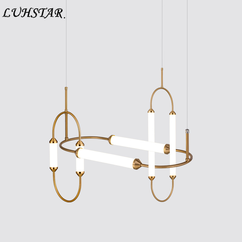 Modern Pendant Light Dining Room Living Room Bedroom Bedside Lamp Hanging Lamp Home Deco Gold Glass Kitchen Lighting FixtureModern Pendant Light Dining Room Living Room Bedroom Bedside Lamp Hanging Lamp Home Deco Gold Glass Kitchen Lighting Fixture