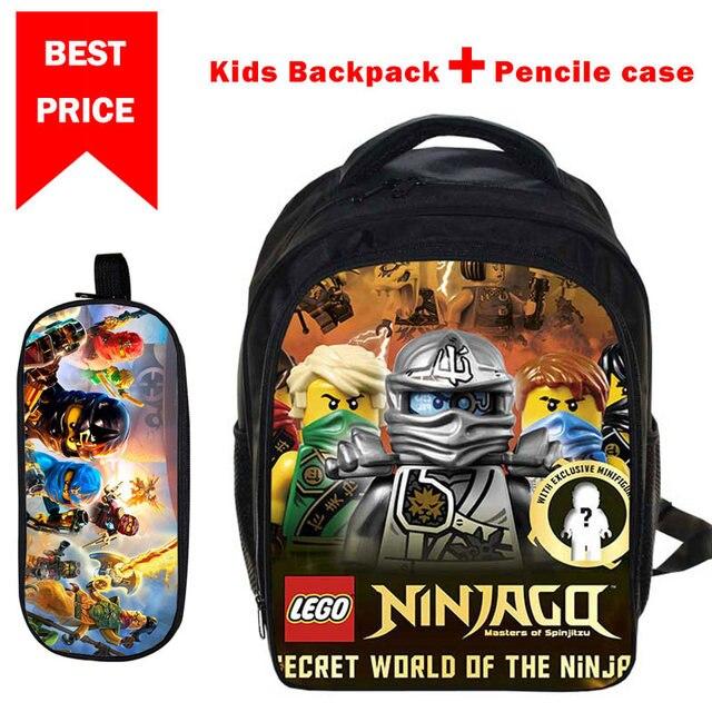 Купить Дети и детские   s сумки  066d014f5011c