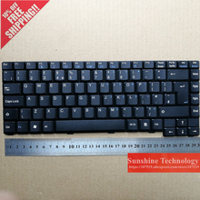 Clevo M38AW Keyboard Driver for Windows