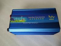 24V Wave Inverter 5000W Peak 10000W Pure Sine Wave inverter 24V DC To 110/230V~240V AC 5000Watt inversor 12v 5000W onda pura