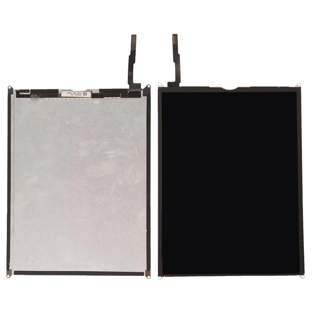 HuaSha Brand New For iPad 6 6th Gen 9 7 2018 A1893 A1954 lcd screen display