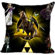 Vente En Gros Pillowcase Zelda Achetez Des Lots à Petit