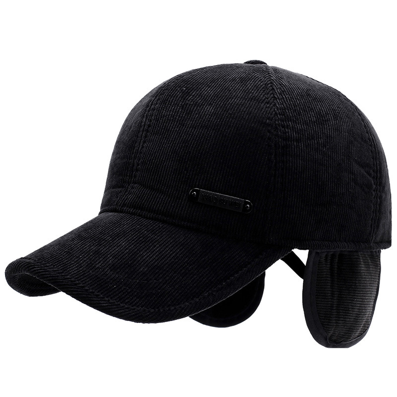 Baseball     Cap   For Men Hat Spring Streetwear   Cap   Boys Luxury Brand Bangtan Casual Accessories Rick And Morty Snapback Hip Hop