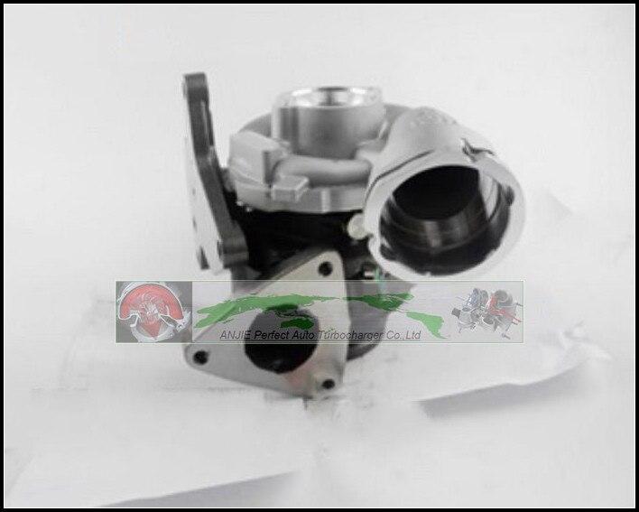 GTB1752V 760699 760699-0006 760699-0003 760699-0002 070145701NX Turbo Turbine For Volkswagen T5 Transporter BPC 2.5L TDI 174HP