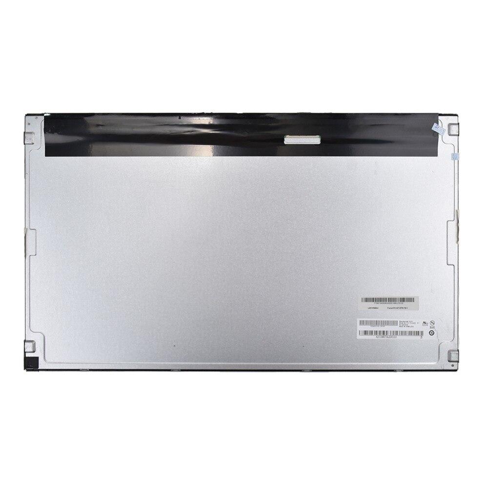 D'origine Pour AUO 21.5 pouces LCD Panneau D'affichage de L'écran M215HW03 V1/V0/V2/V3/V1 CELLULAIRE /V1QA/V1Q0 Remplacement Livraison Gratuite