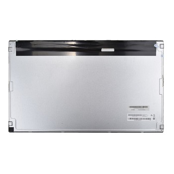 Original For AUO 21.5inch LCD Screen Display Panel M215HW03 V1/V0/V2/ V3/V1 CELL/V1QA/V1Q0 Replacement Free Shipping