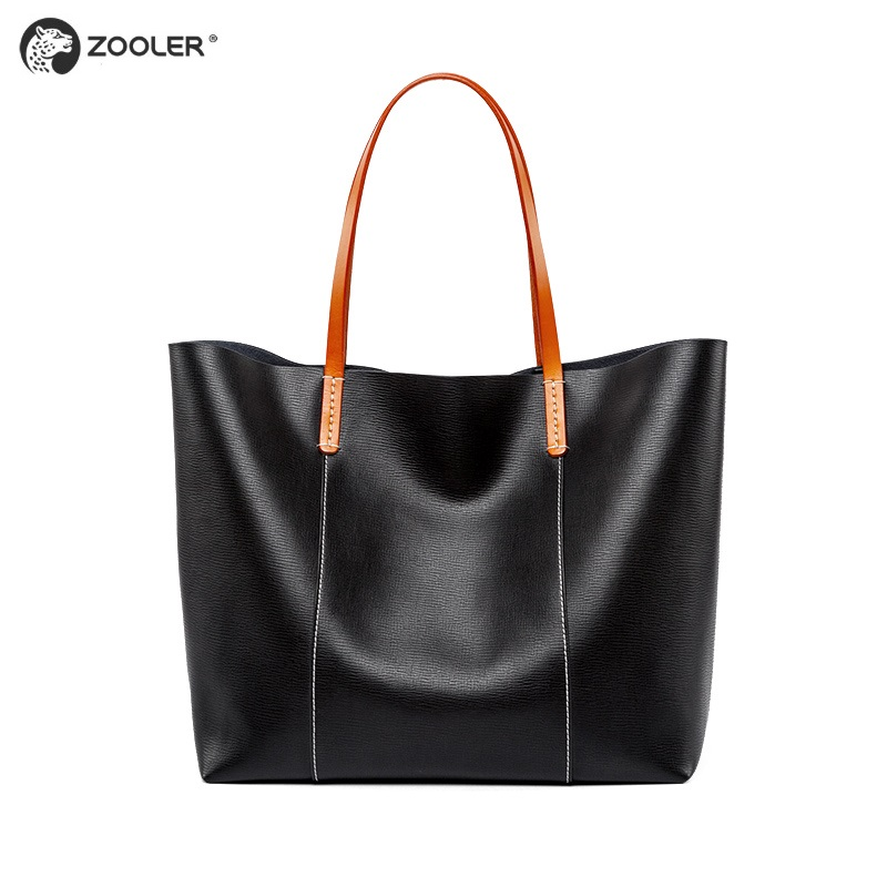 Top!ZOOLER New shoulder Bags type woman famous brands 2019 genuine leather bag women Messenger bags purses bolsa feminina ##B232Top!ZOOLER New shoulder Bags type woman famous brands 2019 genuine leather bag women Messenger bags purses bolsa feminina ##B232