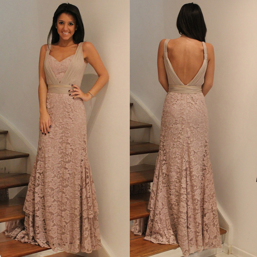 Popular Elegant Gown Lace African Lace Buy Cheap Elegant Gown Lace African Lace Lots From China