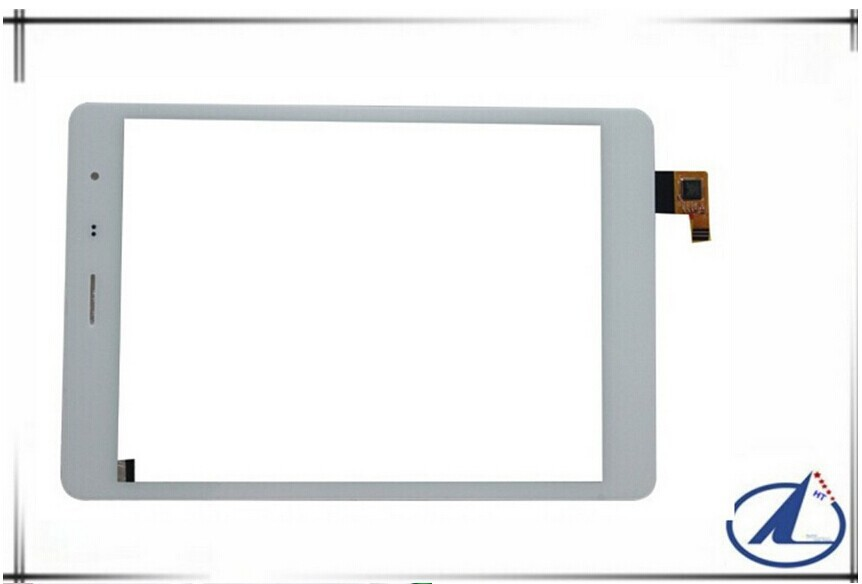 7.85inch For Teclast G18 Texet TM-7855 Oysters T84 3G 078002-01A-V2 tablet pc capacitive touch screen glass digitizer panel 7inch for texet tm 7055hd tablet pc capacitive touch screen glass digitizer panel 070367 01a v1