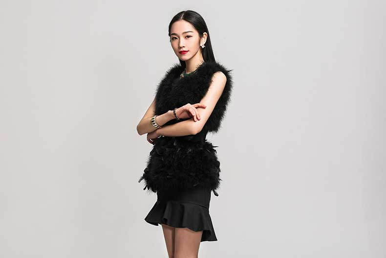 feather vest (17)