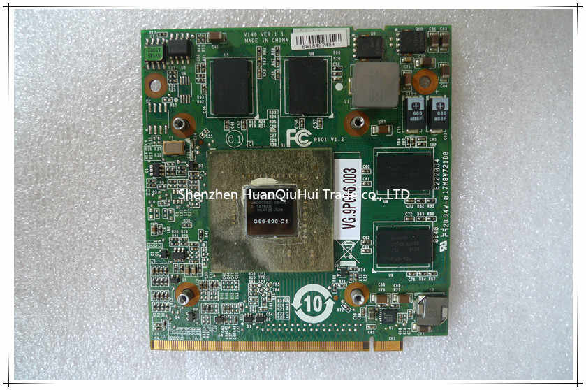 ACER ASPIRE M5500 DRIVERS (2019)