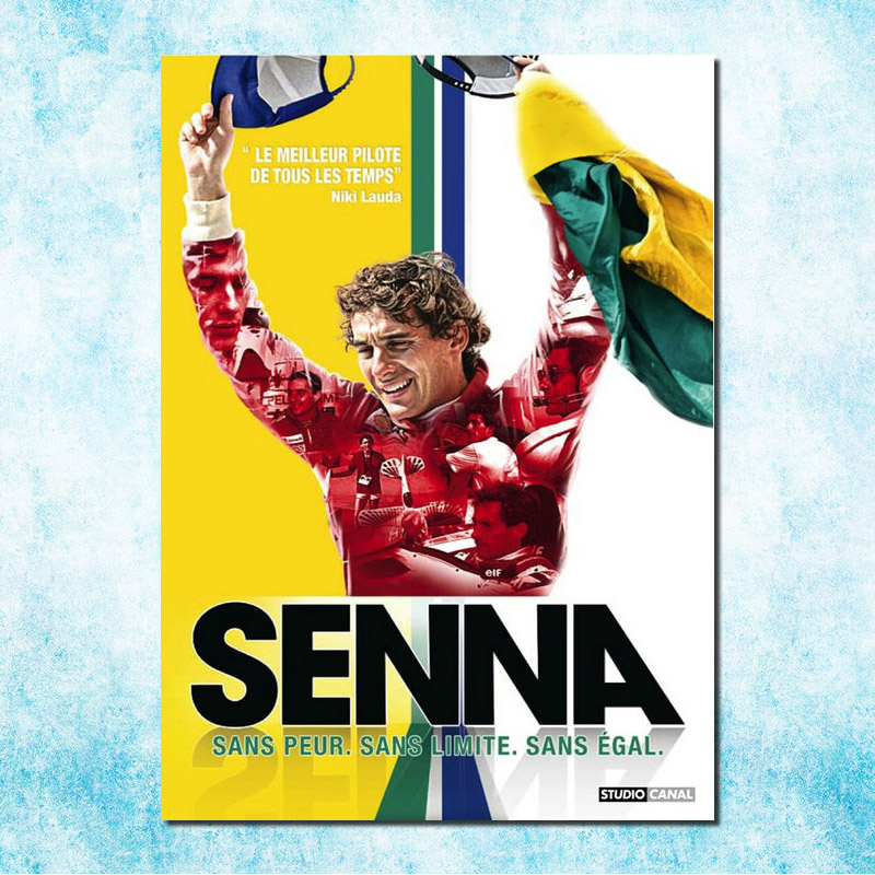 ayrton-font-b-senna-b-font-f1-racing-champion-silk-canvas-poster-13x18-inches-home-wall-decoration-more-5