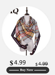 db319c4e43ca ... style mousseline de soie femmes foulards de luxe marque design madame  foulards 565. Click here to Buy Now!! Teckel mignon écharpe chien dotsilk  écharpe ...
