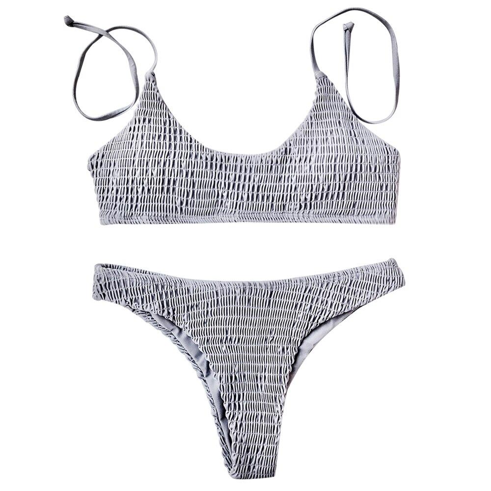 91014e3c2fa2 Compra womens bathing suit bralette y disfruta del envío gratuito en ...