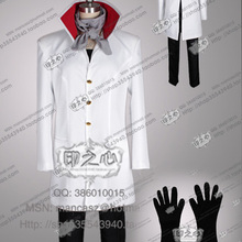 Buy roman torchwick cosplay and get free shipping on AliExpress com