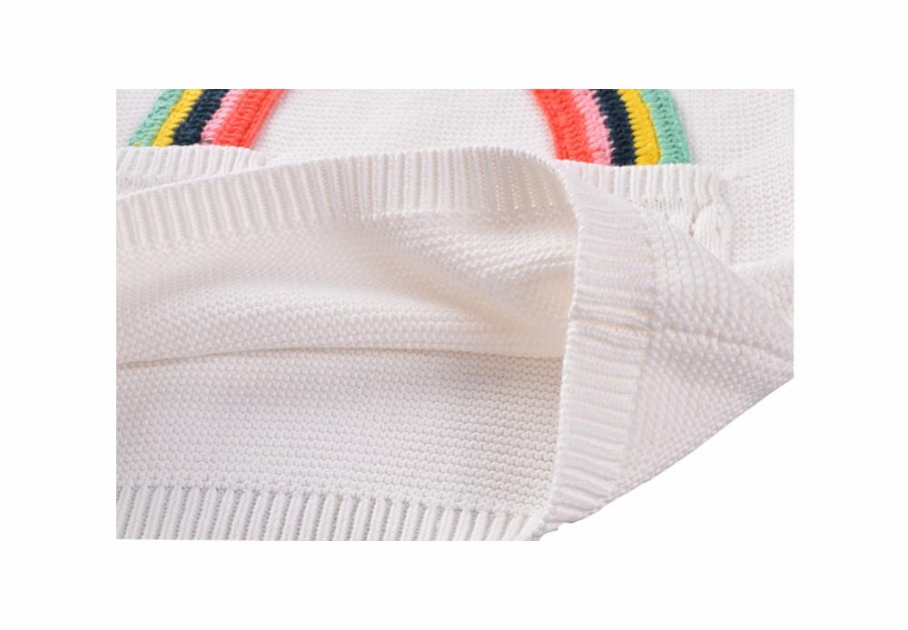 sweater dress toddler (13)