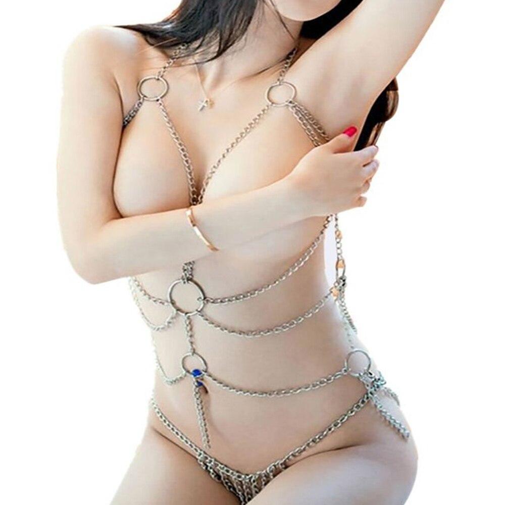 sexy demmi moore