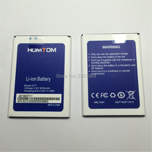 for standby capacit battery