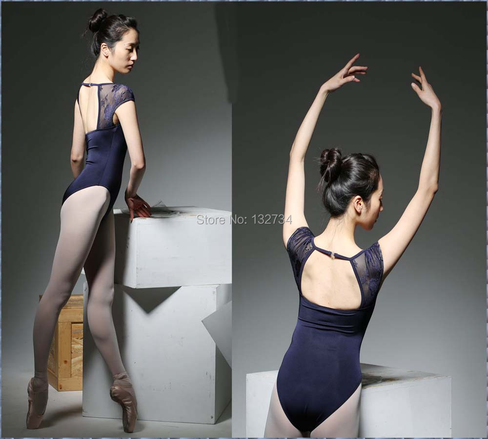 women-font-b-ballet-b-font-jumpsuit-bodycon-bodysuit-leotard-top-blouses-short-sleeve-new-font-b-ballet-b-font-leotard-tight