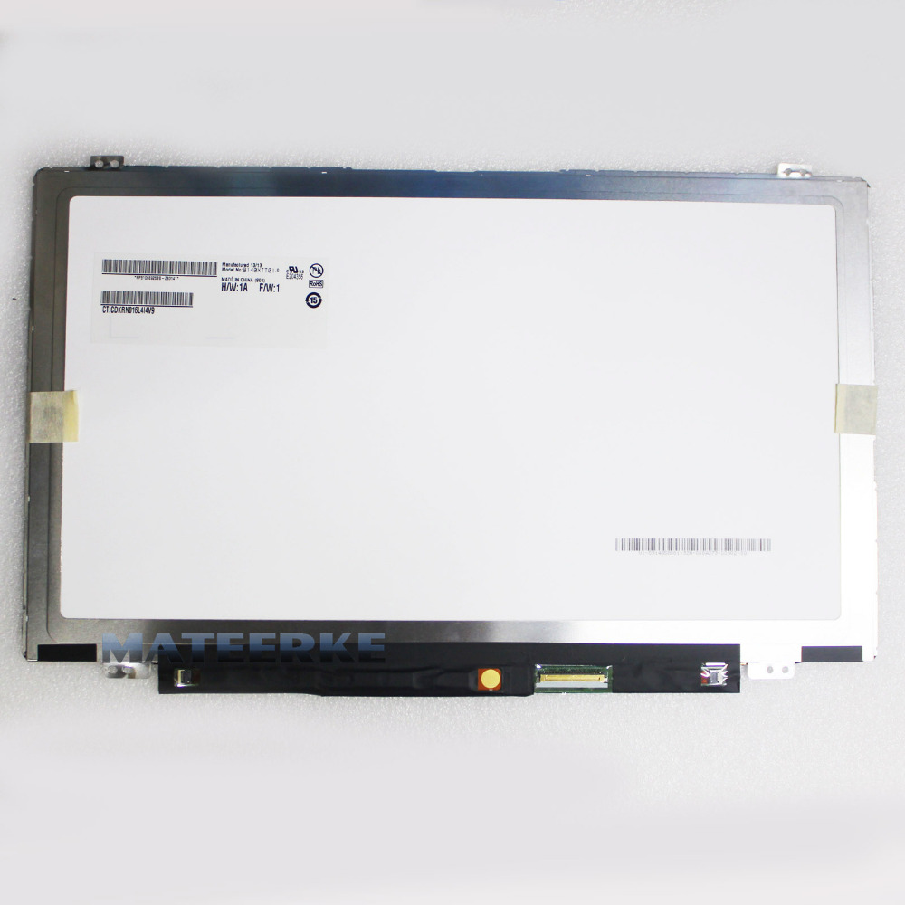 NEW 14.0 Assembly LCD Screen B140XTT01.0 for Lenovo Flex 14 with Touch Digitizer