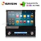 Erisin ES7908U-64 7