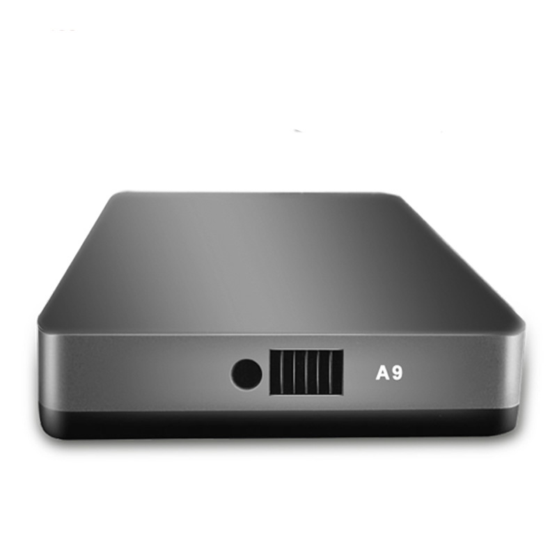 цена Mexico/Chile/Argentina/Brazil etc Latino IPTV Smart Android Live TV Box VOD Quad Core WIFI Media Player 12 Months Subscription