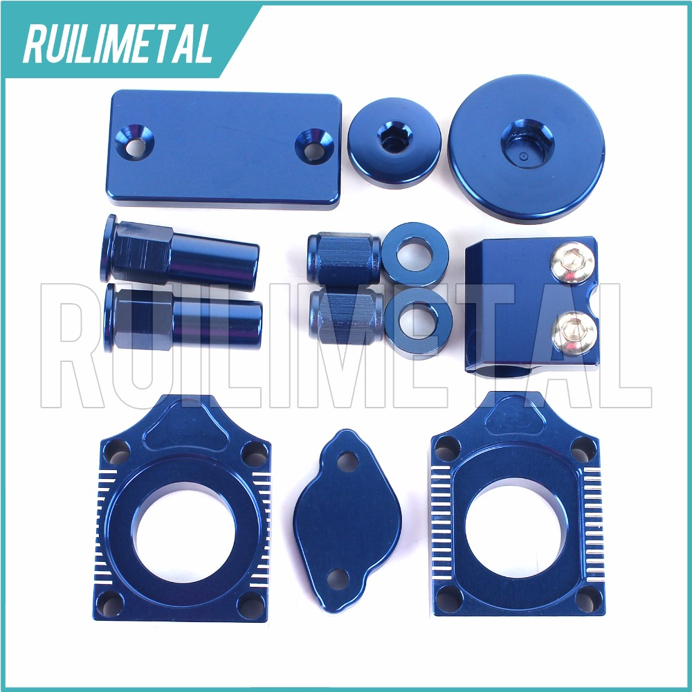 MX Motocross Offroad Bling Kits for YAMAHA YZF 450 YZF450 2008 WRF 250 WRF250 WRF450 WRF 450 05 06 07 08 09 10 11 12 13 14 15 front wave disc brake yz yzf wrf yz250 yzf250 yzf450 wrf250 wrf450 motocross enduro supermotard motocross motorcycle