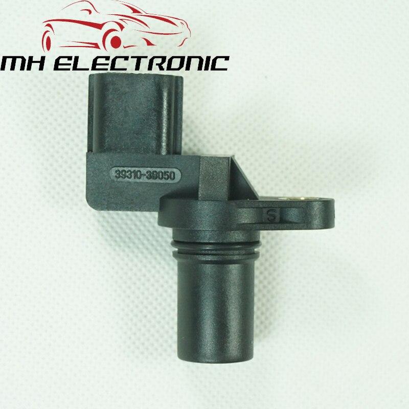 MH ELECTRONIC Quality MD327107,J5T23071A,39310-38050 Camshaft Position Sensor CAM For Mitsubishi Galant Lancer Dodge Chrysler