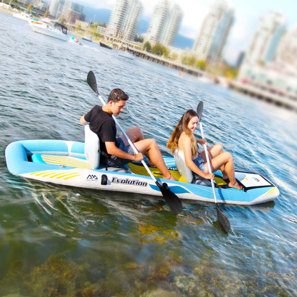 2019 Aqua Marina Windsurf sail board Stand up paddle board Inflatable Windsurf SUP All Around Cruising