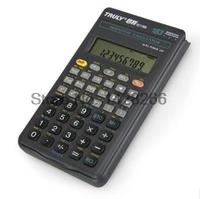 Students Calculator Calculadora Scientific Calculations Calculator With 183 Functions Free Shipping