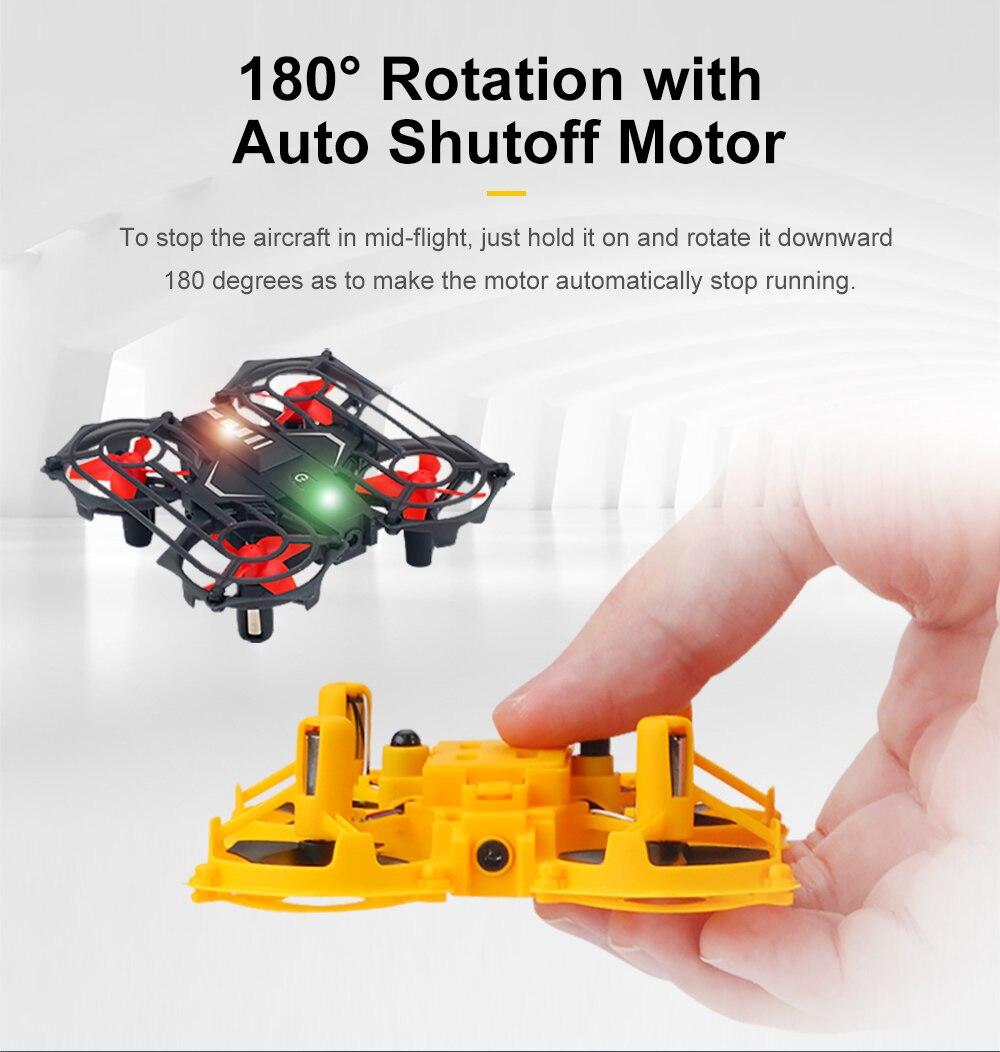 手控飞机英文版1000_r12_c1