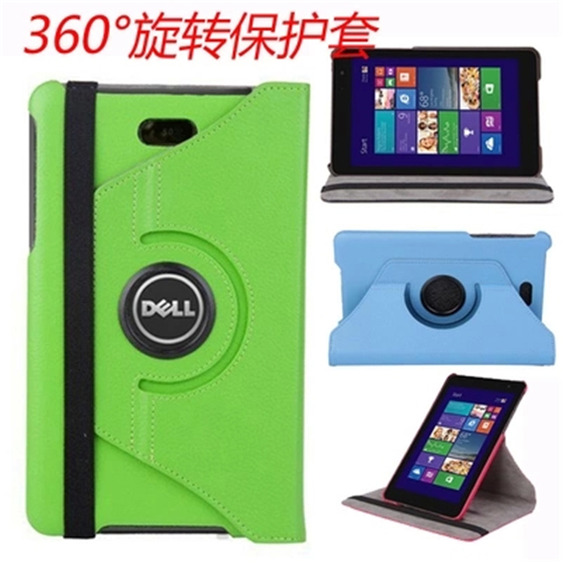 Worldwide delivery windows 6 inch tablet in NaBaRa Online