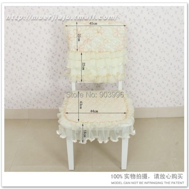 online get cheap tessuto sedia da scrivania -aliexpress.com ... - Sedia Rivestimento Tessuto Caffe